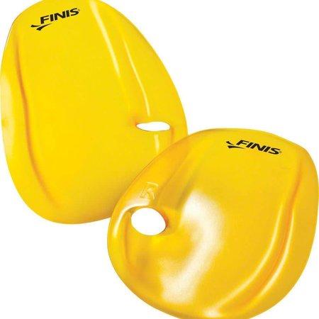 FINIS FINIS Agility Paddle