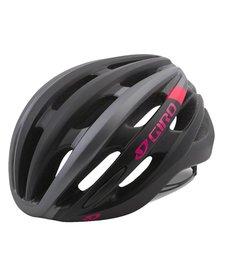 GIRO Saga - Women's Cycling Helmet