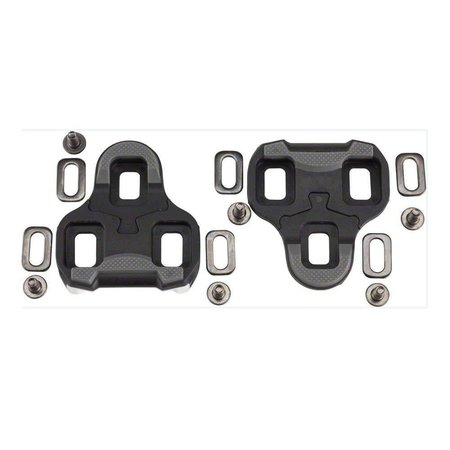 3-Bolt Road Cleat