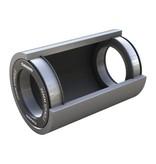 SRAM CR2158   SRAM BB30 / BBright Direct Fit Bottom Bracket