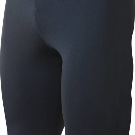 TYR TYR Durafast One Solid Men's Jammer