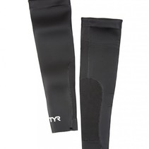 TYR Neoprene Swim Sleeves