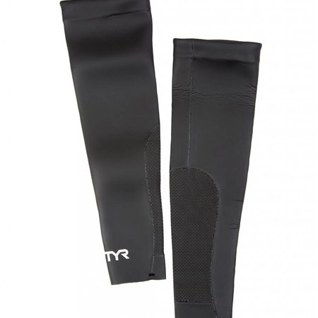 TYR TYR Neoprene Swim Sleeves