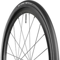 Corsa G+ clincher tire