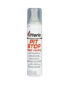 VITTORIA PIT-STOP ROAD RACING