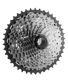 CASSETTE SPROCKET,XT,11-42 CS-M8000,11-SPD