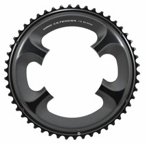 FC-6800 Chainring 50T-MA for 50-34T