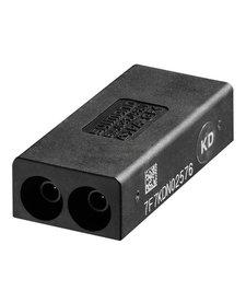 JUNCTION BOX-INTERNAL EW-SD50, ULTEGRA-DI2,SM-JC41