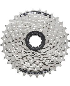 Shimano Cassette Sprocket, CS-HG41-7 7-Speed, 11-28T