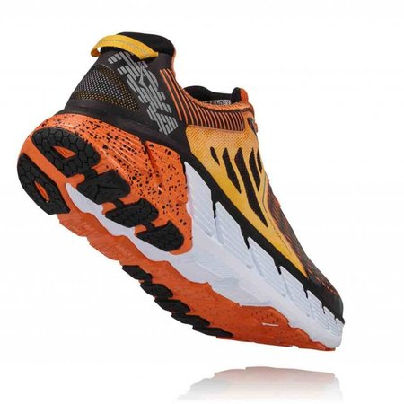 Hoka One One Hoka Men's Gaviota