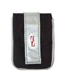 Fuel Belt Shoe Pocket