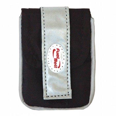 Fuel Belt Fuel Belt Shoe Pocket