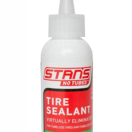 Stan's No Tubes Stan's NoTubes Sealant: 2oz bottles single