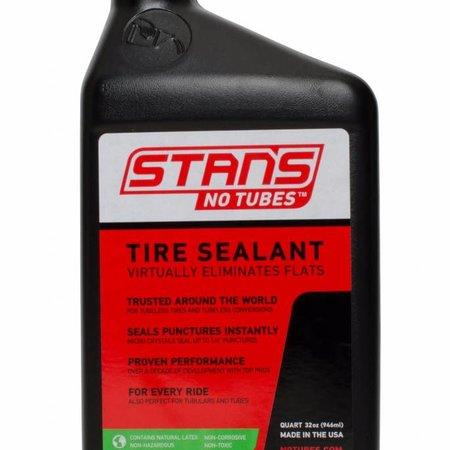 Stan's No Tubes Stan's NoTubes Sealant: 32oz bottle