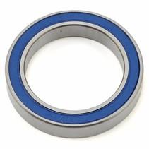 Enduro ABEC-3 6806 Bearing