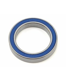 Enduro ABEC-3 6806 Bearing