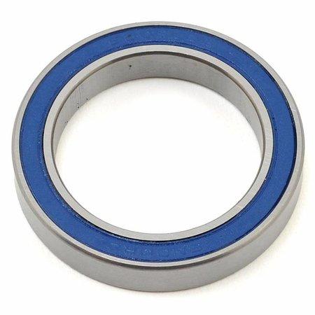 Wheels Manufacturing Enduro ABEC-3 6806 Bearing