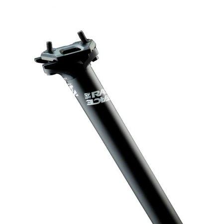 Race Face Race Face Ride XC Seatpost, 31.6 x 375mm Black