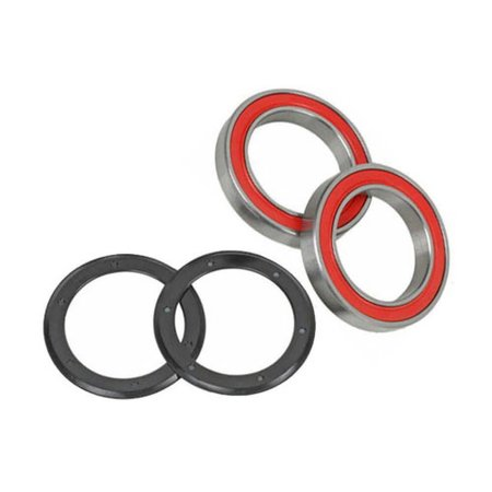 Campagnolo Campagnolo Ultra-Torque Steel Bearing and Seal Kit