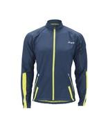 Zoot Sports Zoot Men's Performance FLEXwind Jacket, Insignia, L