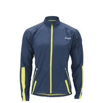 Zoot Men's Performance FLEXwind Jacket, Insignia, L