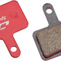 Jagwire Sport Shimano/TEKTRO/RST Disc Brake Pad 318-803