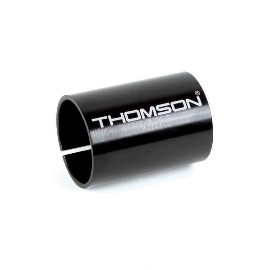 Thomson Thomson, Elite Stem Steerer Shim/ Elite 25.4 & 26.0 Only 40mm Stack Height