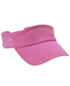Supervisor White Eventure sblm Pink/Ht Pink