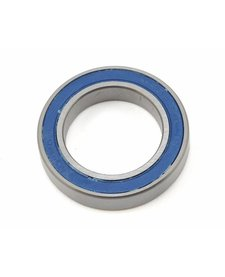 SBC MTN OSBB BEARING 42x30x7 6806-2RS BLUE SEAL