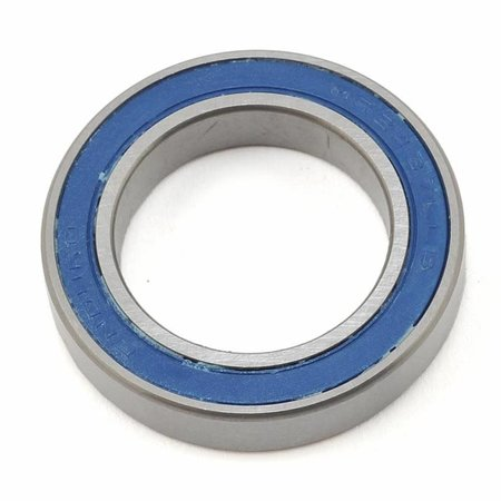 Specialized SBC MTN OSBB BEARING 42x30x7 6806-2RS BLUE SEAL