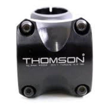 Thomson Stem faceplate, Elite, 25.4mm