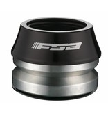 Full Speed Ahead HD4629   Impact Integrated, {H2152A} 7.8/16 Black, NO.8D