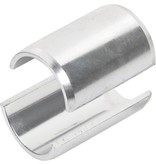Problem Solvers Problem Solvers Handlebar Shim 26.0 to 31.8mm and 48mm length