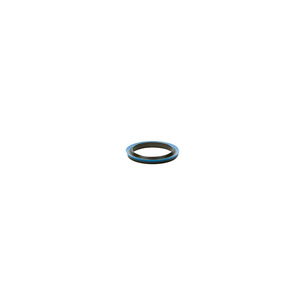 Cane Creek HEADSET PART CANE CREEK CROWN RACE S2/S3/S6/S8/IS2/IS8