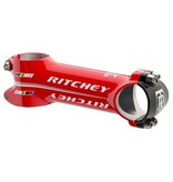 Ritchey ST WCS C-260 120mm / 84D Wet Red