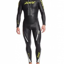 Zoot Men's Z Force 1.0 Full Wetzoot