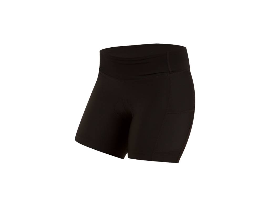 Pearl Izumi Pearl Izumi Women's Sugar Shorts