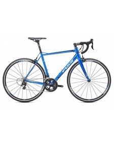 2017 Roubaix 1.3 blue/silver