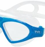 TYR TYR Swim Mask