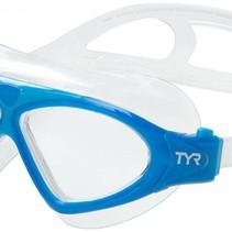 TYR Swim Mask