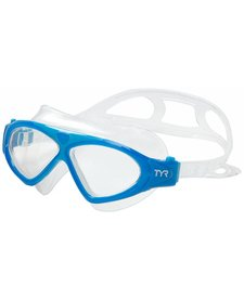 TYR Swim Mask