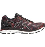ASICS Men's GEL-KAYANO 23
