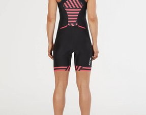Women's Tri Apparel
