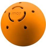 """MojiHeat 2"""" Massage Ball"""