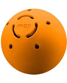 "MojiHeat 2"" Massage Ball"