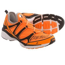 Zoot Sports Zoot Men's Ultra Kalani 3.0