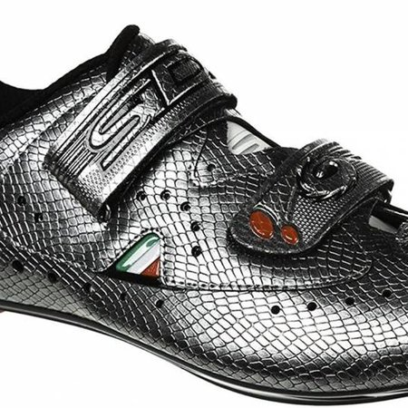 Men's T2 Carbon Mamba Cycling Shoes