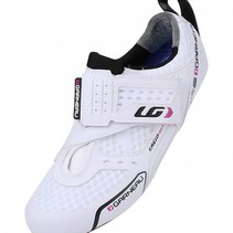 Louis Garneau Women's Tri X-Lite Shoes
