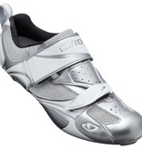 GIRO Women's Facet Tri Shoes