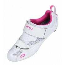 Women's Facet Tri Shoes